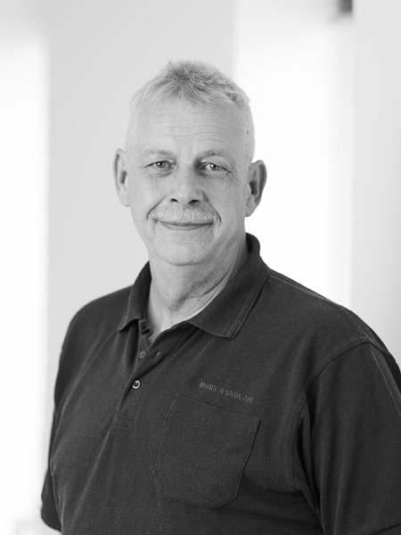Lars Florczak