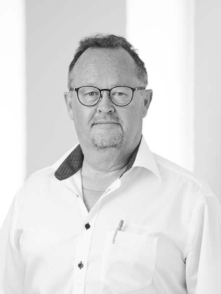 Peter Skov Hansen